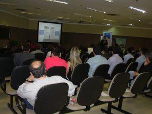Valore Brasil Noticia Site 2