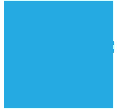 avaliação de empresa valuation valore brasil